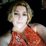 Susan Dunham Jefferis - @susan_d_jefferis - Instagram