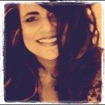 Susan Rapp - @susanrapp - Instagram