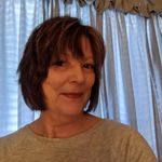 Susan Rapp - @susan_rapp - Instagram