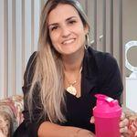 𝕾𝖚𝖘𝖆𝖓 𝕾𝖈𝖍𝖊𝖗𝖊𝖗 - @susan.melissa.albuquerque - Instagram
