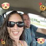 Susan Chaney - @susanch2726 - Instagram