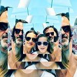 Susana Couchoud Ballester - @susanacouchoud - Instagram