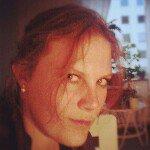 susanna hilton sand - @sushi868 - Instagram