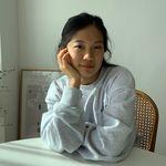 Susanna (Heo) Hong - @susanna_heo - Instagram