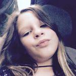 Susanna Keenan - @susanna_keenan - Instagram