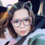 Susanna Keenan - @susannakeenan - Instagram