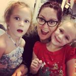 Susanna Keenan - @soozuki - Instagram