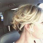 Susanne Dudley - @jetsetislandgirl - Instagram