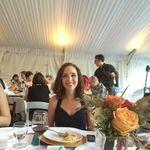 Suzanne Fulton - @fulton.suzanne - Instagram