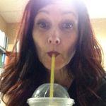 Susie dye - @dye_susie - Instagram
