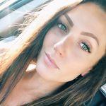 Susie Gleason - @elizabethsusiemarie - Instagram