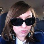 Susie McGill - @ssusanmcgill - Instagram