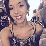 Susie McGovern - @mcgovernsusie - Instagram