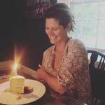 Susie Shapiro-Laidlaw - @susieshapiro_laidlaw - Instagram