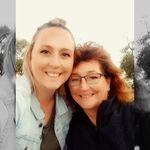 Susie Stroud - @stroud_loulou - Instagram