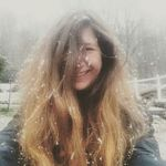 Susan Hutchinson - @susan_hutchinson_ - Instagram