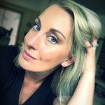 Suzanne Alley - @momentum_suzanne.alley - Instagram
