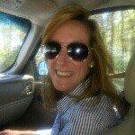 Suzanne Chastain - @mamma_suz - Instagram