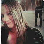 Suzanne McGregor - @honeycow687 - Instagram