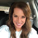 Suzanne Sizemore - @suzanne.sizemore.7 - Instagram