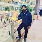 Swayam Srivastava - @swayamsrivastava - Instagram