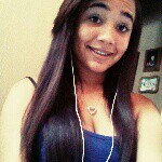 sydney cotton - @that_honeyy_dip - Instagram