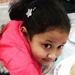 Syeda Choudhury - @syeda.choudhury.58 - Instagram