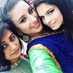 Syeda Choudhury - @syedachoudhury12 - Instagram
