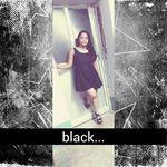 sylvia eaton - @eaton_sylvia - Instagram