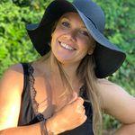 Sylvia Singer - @singer_sylvia - Instagram