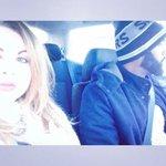 Tabatha Hilton - @bathahilton8cde - Instagram
