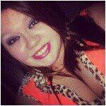Tabatha pate - @tabs_est19xx - Instagram