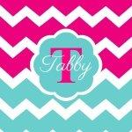 Tabitha Bright - @tabitha_xx3 - Instagram