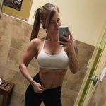 Tabitha Dudley - @tabithadudley - Instagram