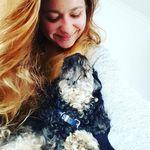 Tabitha Fink - @coco.fink17 - Instagram