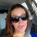 Tabitha Foreman - @tabithaforeman - Instagram