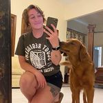 Tabitha Foreman - @tabsforyou - Instagram
