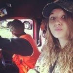 Tabitha Sargent - @tabithas24 - Instagram