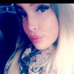 @tabitha__voss - Instagram