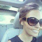Talia Earl - @taliaearl - Instagram