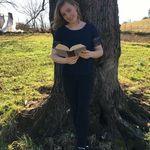 Talia Earl - @t.earl.glad - Instagram
