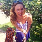 Tamara Finch - @tamaramfinch - Instagram
