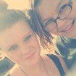 Tamara Keenan - @tamarakeenan33 - Instagram