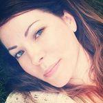 Tamara Mcgill - @tamara.mcgill - Instagram