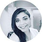 Nutri Tamara Rossi - @nutricionistatamararossi - Instagram