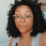 Tameka Downing - @tdowning79 - Instagram