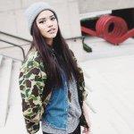 Tamika Rivera - @rivera.tamika - Instagram
