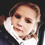 Tamara Hamm - @tamara.hamm.3 - Instagram