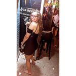 Tamara Milligan - @_tamaramill - Instagram