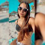 Tamara Rivera Jimenez - @tamarariv - Instagram